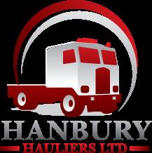Hanbury Hauliers